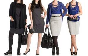 women-clothing-buying-guide